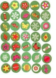 the_christmas_tree_activities_for_preschoolers