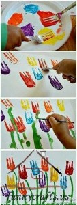 tulip_painting