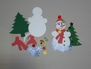 winter_crafts_arts_for_preschoolers