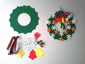 wonderful_christmas_door_trim_crafts