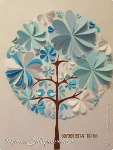 circle paper preschool (2)