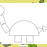 Dinosaur Activities for Kıds