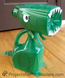 dinosaur (2)