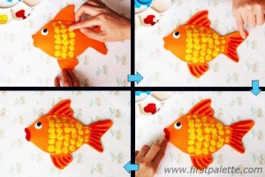 fish_kids_craft_ideas (Kopyala)