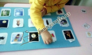 free educational activities for kids