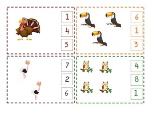 math activities for preschoolers (2)