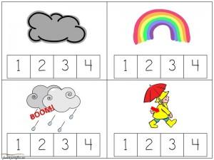 rainbow counting math (2)