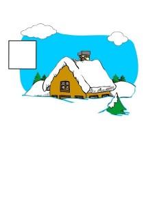 snowman pictures (2)