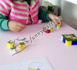 unifix cubes fun activities