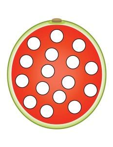 watermelon for kıds