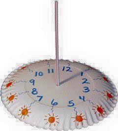 Clock Games and Activities for kids (5)