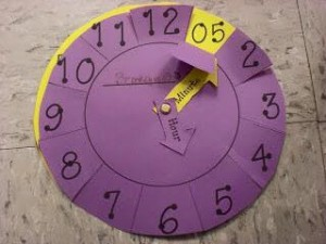 Free Activities for Kids on Telling Time (5)