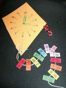 Free Activities for Kids on Telling Time (7)