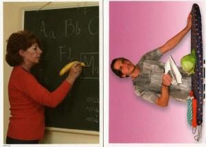 activities for development your kids brain (2)