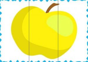 apple puzzle (1)
