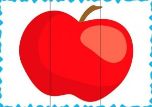 apple puzzle (2)