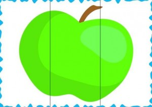 apple puzzle (3)