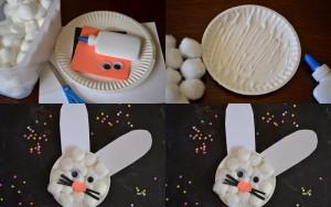 bunny crafts (2)