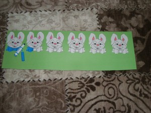 bunny sorting activity for toddlers (1)