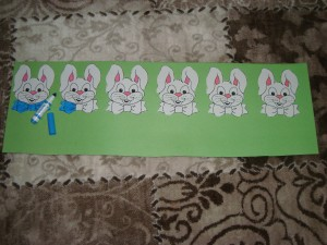 bunny sorting activity for toddlers (2)