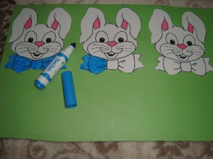 bunny sorting activity for toddlers (3)