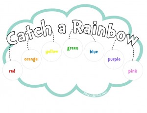 color matching activities rainbow (3)