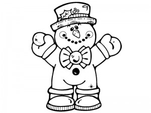 coloring pages winter  worksheets