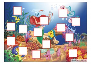 complete the puzzle activities for kıds (7)