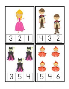 count printables for kıds (14)