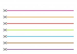 Worksheet Cutting Worksheets For Preschool cutting worksheets for preschool funnycrafts pages 2