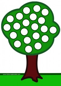 do a dot for kıds (3)