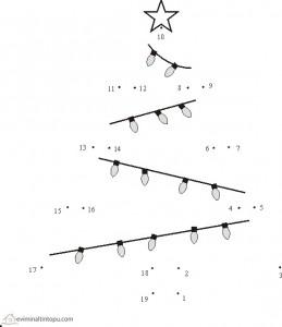dot to dot printables (12)