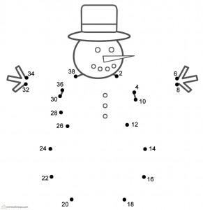 dot to dot printables (15)