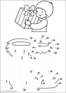 dot to dot printables (18)