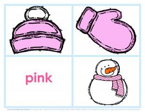 dress the snowman (1)