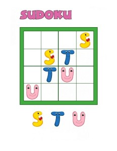 easy sudoku for kıds (13)