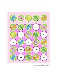 easy sudoku for kıds (2)