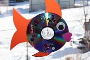 fısh crafts for preschoolers (11)