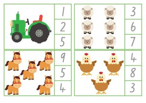 farm animals count (1)