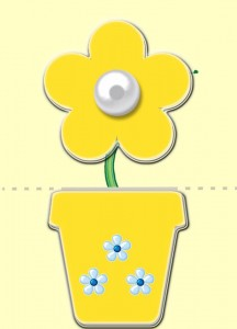 flower-pot cutting  and matching printable (13)