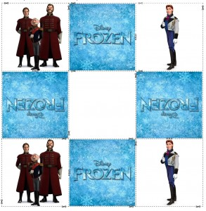 frozen memory cards (4)