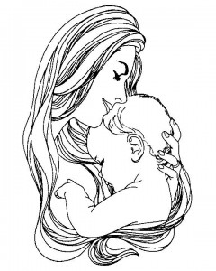 happy mother s day coloring pages (10)