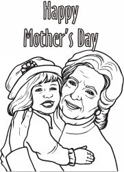 happy mother s day coloring pages (14)
