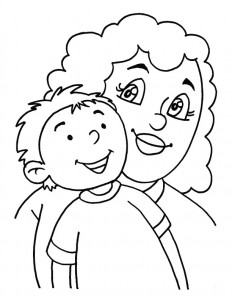 happy mother s day coloring pages (15)