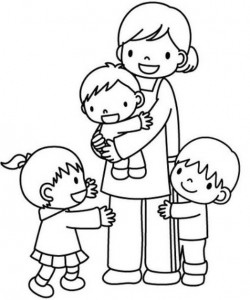 happy mother s day coloring pages (6)