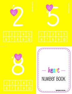 heart numbers (1)