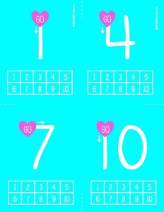 heart numbers (2)