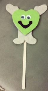 heart puppets  (2)