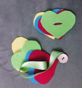heart theme fine motor (2)