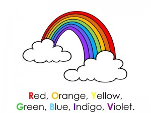 learning color activities rainbow (9)